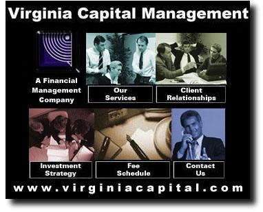 Virginia Capital Management