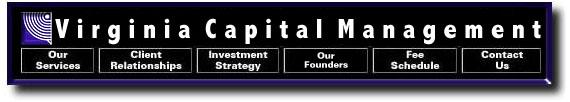 Virginia Capital Management Group Toolbar